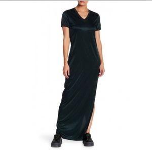 FENTY PUMA by Rihanna Maxi Dress Size XS